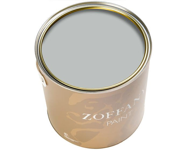 Zoffany Elite Emulsion La Seine Paint