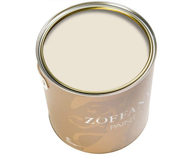 Zoffany Oil Eggshell Linen Paint