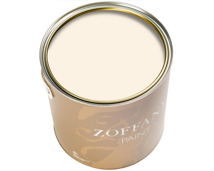 Zoffany Elite Emulsion Olympia Paint