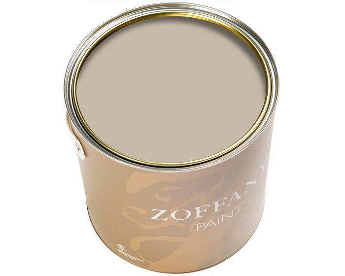 Zoffany Elite Emulsion Pale Umber Paint