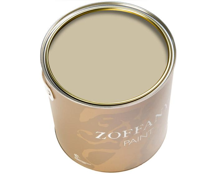 Zoffany Acrylic Eggshell Pebble Paint