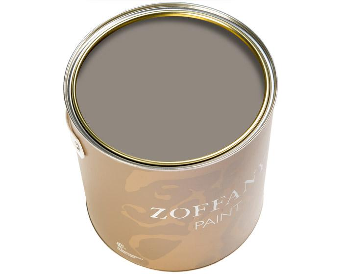 Zoffany Oil Eggshell Pheasant Paint