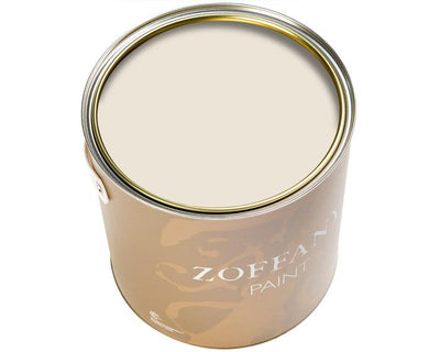Zoffany Elite Emulsion Quarter Harbour Grey Paint