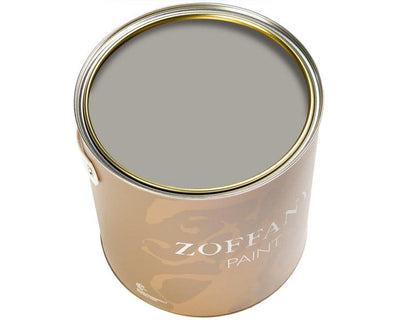 Zoffany Elite Emulsion Storm Grey Paint