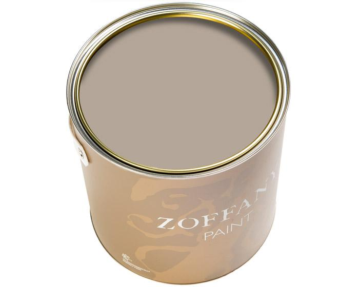 Zoffany Oil Eggshell Suede Paint