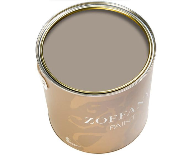 Zoffany Elite Emulsion Taupe Paint