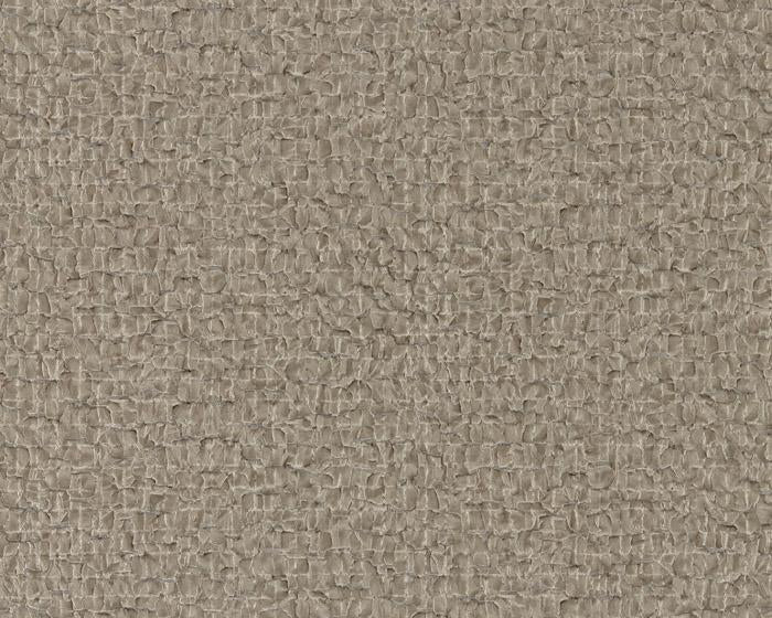 Zoffany Leighton Grey Pearl 312600 Wallpaper