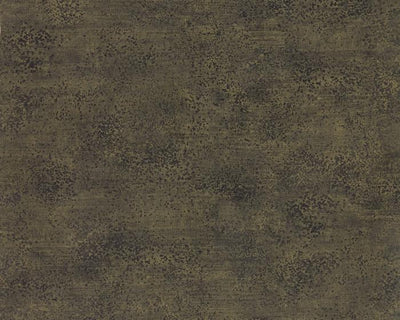 Zoffany Metallo Burnished Gold 312608 Wallpaper