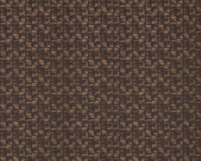 Zoffany Manuka Plain Burnished Gold 312624 Wallpaper
