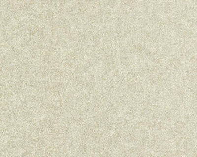 Zoffany Shagreen Platinum 312908 Wallpaper