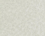 Zoffany Shagreen Empire Grey 312909 Wallpaper