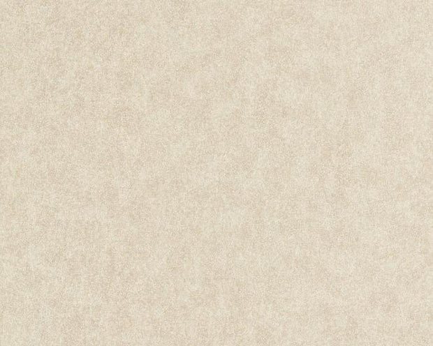 Zoffany Shagreen Oyster 312910 Wallpaper