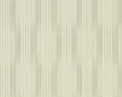 Zoffany Lys Silver 310846 Wallpaper