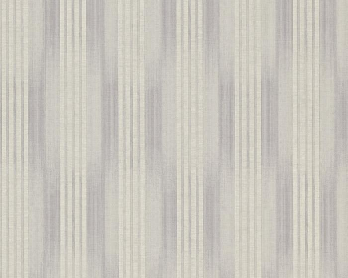 Zoffany Lys Mauve 310847 Wallpaper