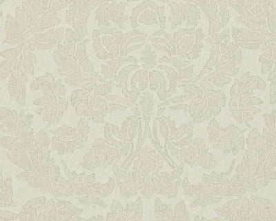 Zoffany Aquarelle Taupe 310852 Wallpaper
