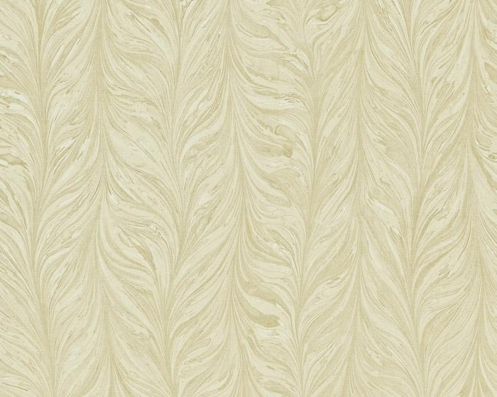 Zoffany Ebru Gold 310860 Wallpaper