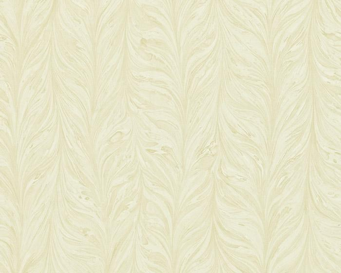 Zoffany Ebru Cream 310881 Wallpaper