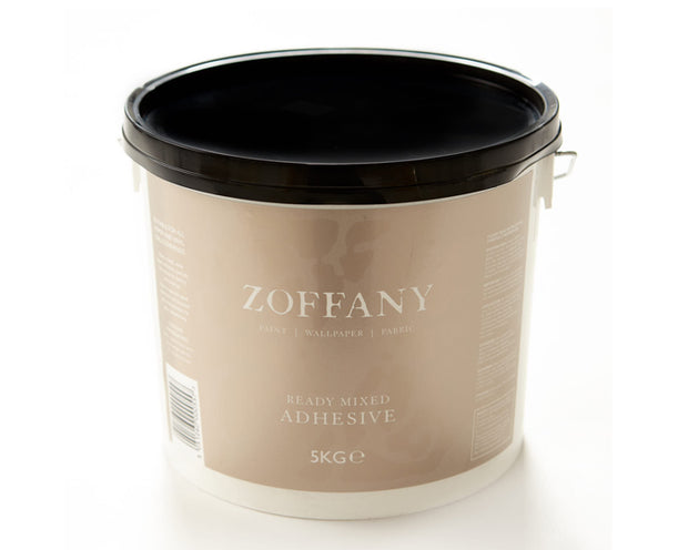Zoffany Ready Mixed Wallpaper Adhesive