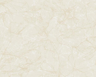 Today Interiors Casa Blanca 2 AW71425 Wallpaper