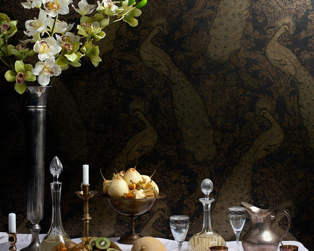 Cole & Son Byron 94/7037 Wallpaper