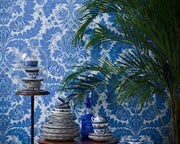 Cole & Son Coleridge 94/9048 Wallpaper