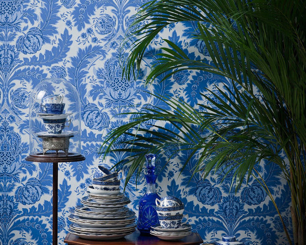 Cole & Son Coleridge 94/9049 Wallpaper