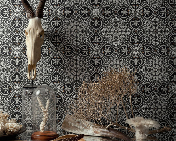 Cole & Son Piccadilly 94/8042 Wallpaper