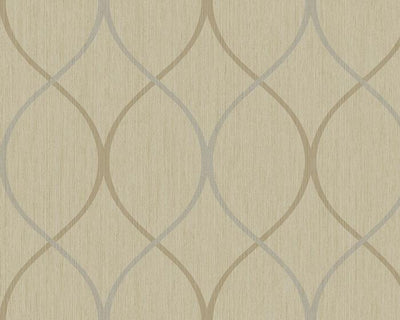 Today Interiors Essence ES72108 Wallpaper