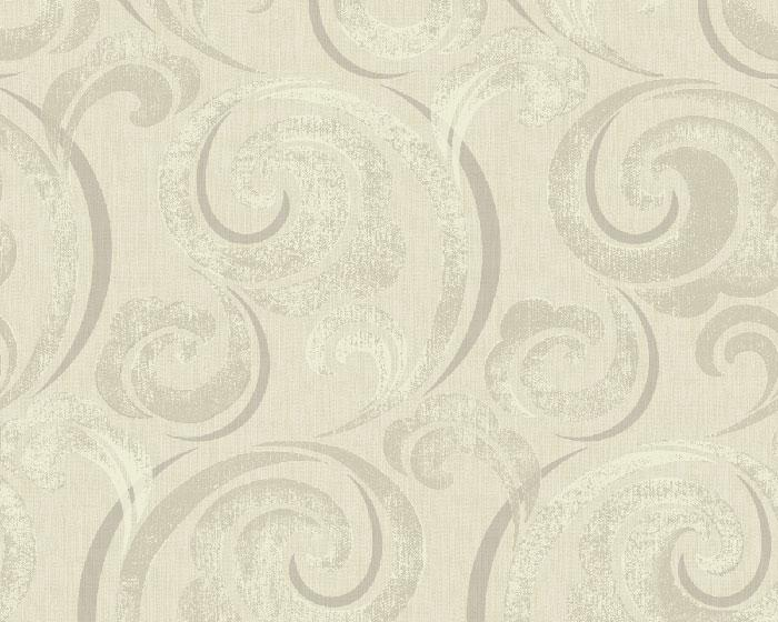 Today Interiors Gatsby GA30200 Wallpaper