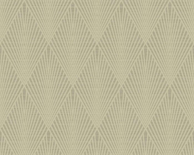 Today Interiors Gatsby GA31000 Wallpaper