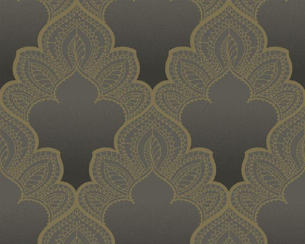 Today Interiors Gatsby GA31205 Wallpaper