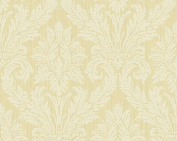 Today Interiors Gatsby GA31603 Wallpaper