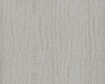 Jane Churchill Aurora Silver/Gold J161W-03 Wallpaper