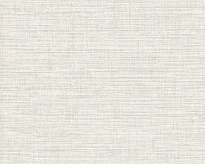 Today Interiors Naturalux JC21808 Wallpaper