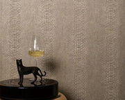 Today Interiors Ultra II 58844 Wallpaper