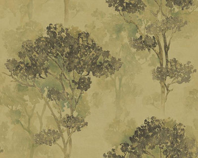Today Interiors Naturalux NA50004 Wallpaper