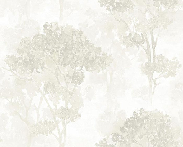 Today Interiors Naturalux NA50010 Wallpaper