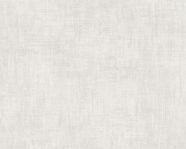 Today Interiors Naturalux NA50308 Wallpaper