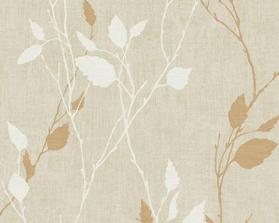 Today Interiors Naturalux NA50506 Wallpaper