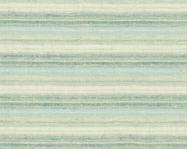 Today Interiors Textile Effects SL10704 Wallpaper