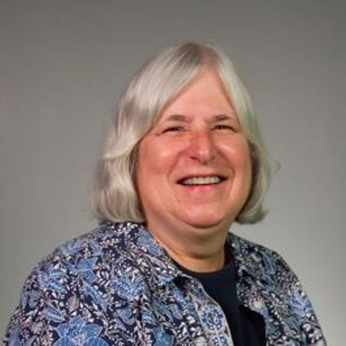 Dr. Nancy E. Snow