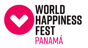 Happiness Fest Panama