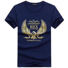Load image into Gallery viewer, SWENEARO 2019 men's T-shirt