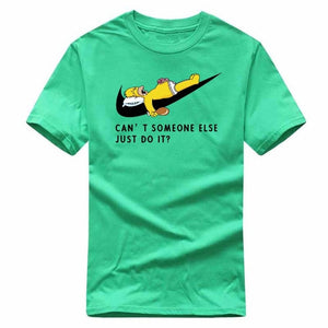 2018 funny tee cute t shirts