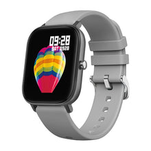 Load image into Gallery viewer, P8 Smart Watch