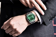 Load image into Gallery viewer, PAGANI DESIGN Men's Watches