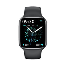 Load image into Gallery viewer, HW22 Smart Watch Series 6e