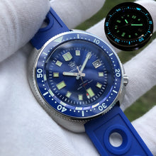 Load image into Gallery viewer, Automatic dive Switzerland watch