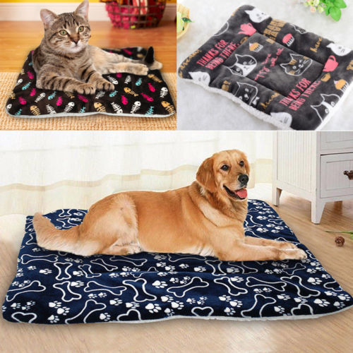 Large / Small Mats For Dog Cat