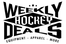 Weekly Hockey Deals